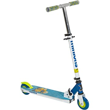 best selling Kick Scooter