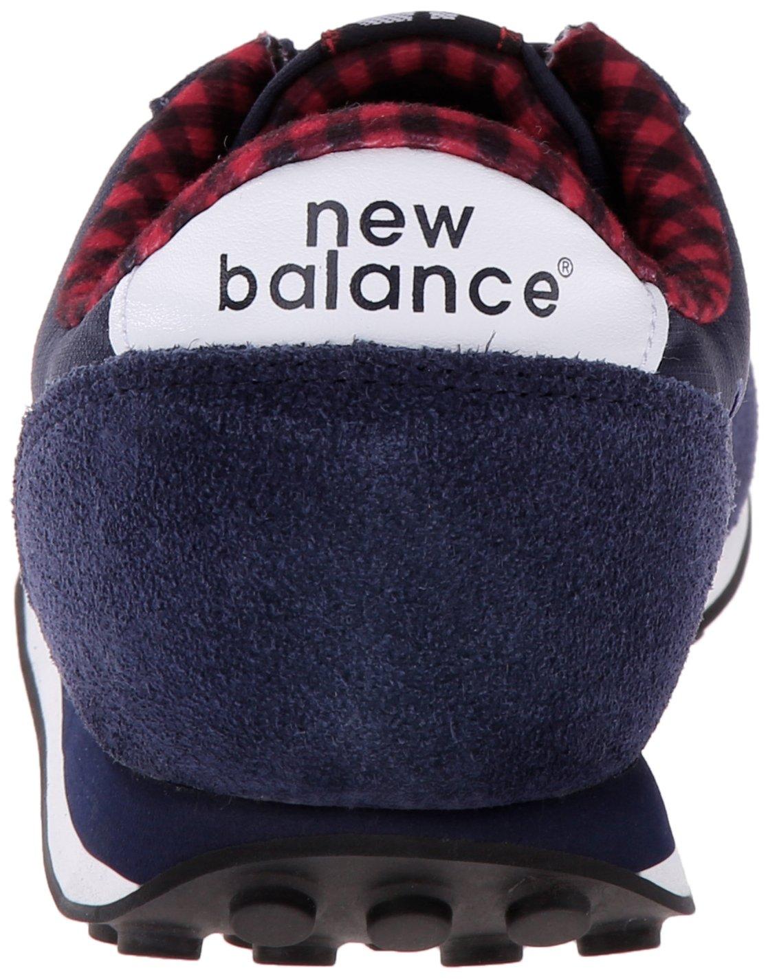 Nuovo Equilibrio Wl410dsb Dimensioni Scarpe Da Donna: 36 Eu