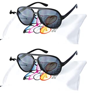 4921ede9c975 Kd37 Baby toddlers infant Age 0~36 months Turbo Aviator kids Sunglasses  glasses