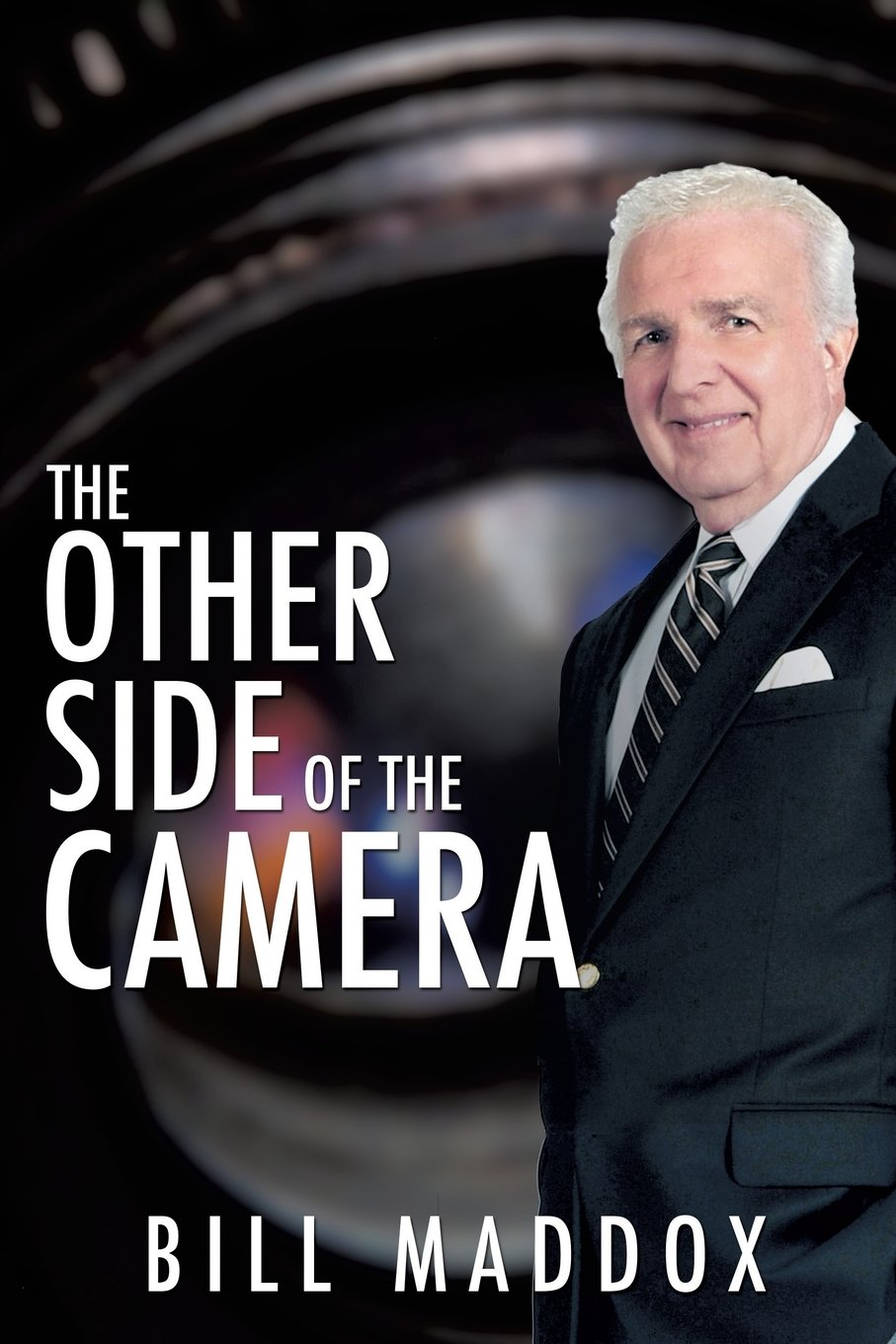 The Other Side of the Camera PDF