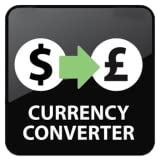 best seller today Currency Converter