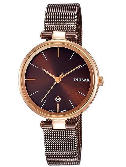 Reloj Pulsar - Mujer PH7466X1