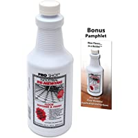 Amazon Best Sellers Best Commercial Floor Cleaners