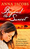 Beyond the Sunset (Blake Sisters 2)