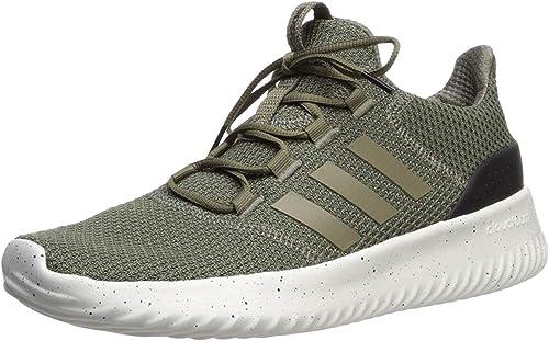 estrategia sitio reflujo  Adidas Cloudfoam Ultimate para Hombre: Amazon.com.mx: Ropa, Zapatos y  Accesorios