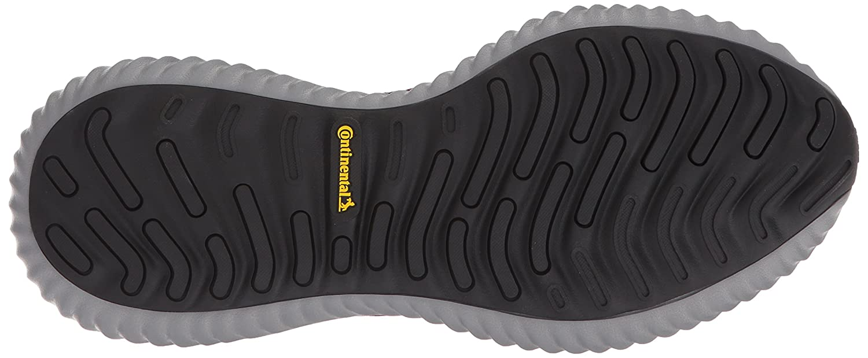 adidas Alphabounce B071P15WYW 2 M Running Shoe B071P15WYW Alphabounce 9 M US|Maroon/Maroon/Mystery Ruby dfec15