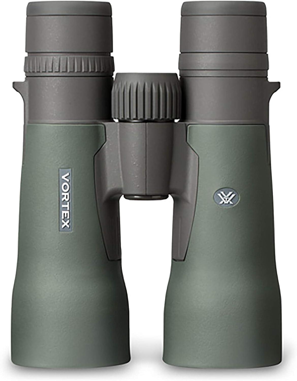 Vortex RZB-2102 Razor HD Binoculars 10x42
