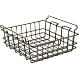 Pelican Elite Cooler Wire Basket