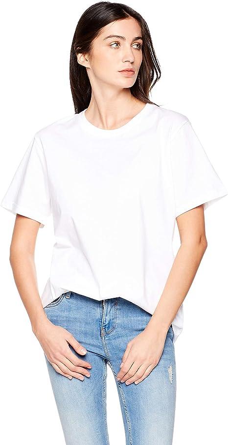 t shirt in women