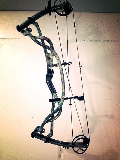 Amazoncom Carbon Element G3 Compound Archery Bows Sports
