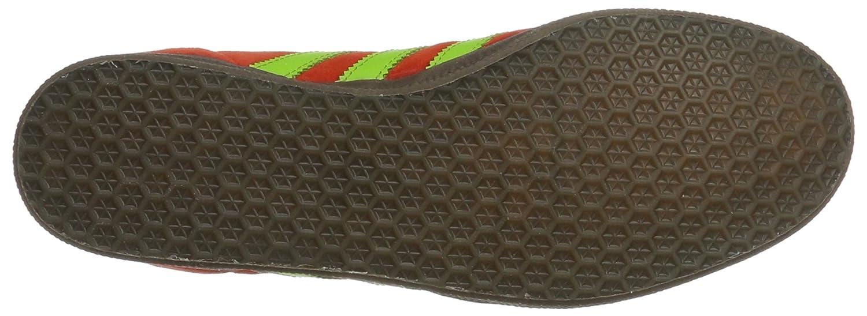 Adidas Gazelle Scarpe da da da Ginnastica Basse Uomo 3cf295