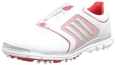 adidas Damen Adistar Tour B Golfschuhe