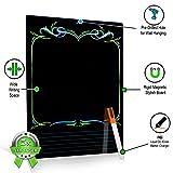 Smart Planner's Rigid Multi-Purpose Magnetic Wall