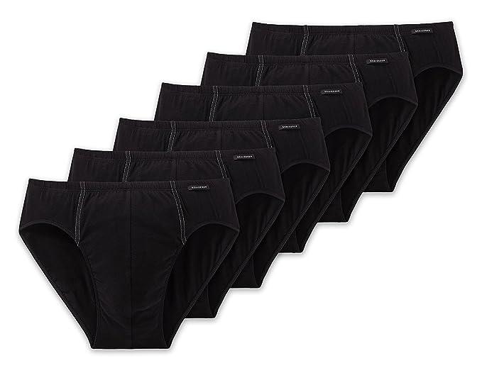 VCA Set di 8/paia di calzini sport line/ /Donna/ /Cotone Pettinato/ /Quattro colori