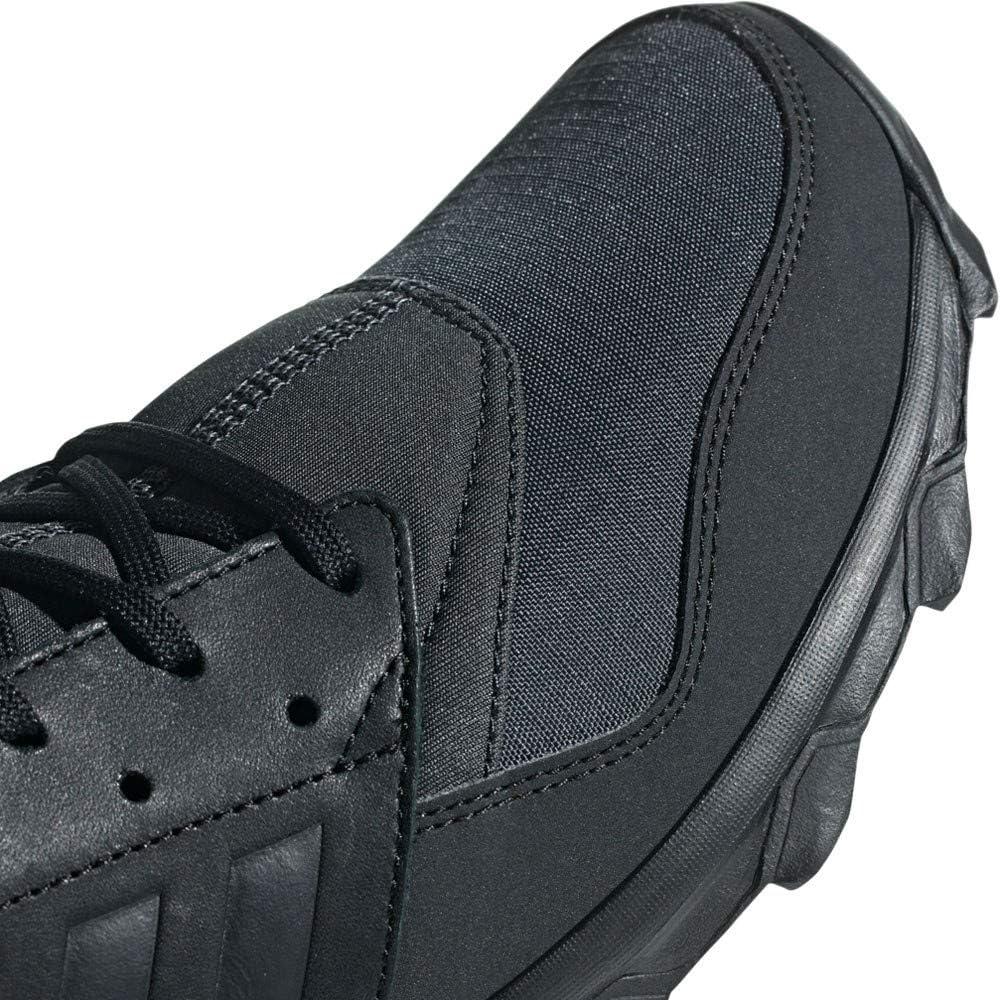 Bermad desierto pronunciación  Amazon.com | adidas Terrex Noket Mens Trail Running Hiking Trainer Shoe  Black | Running