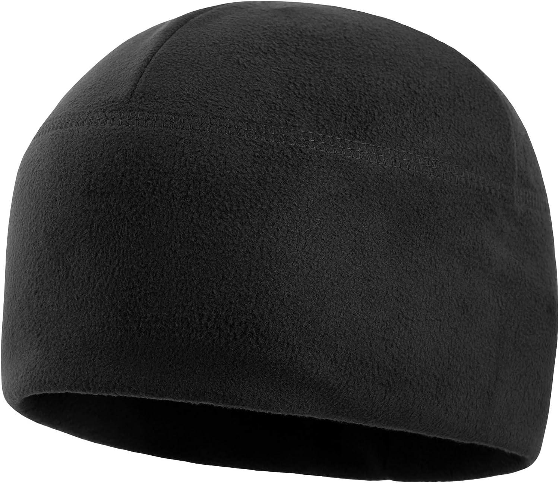 Winter Hat Windproof Fleece 295 Mens Military Watch Skull Cap Tactical Beanie