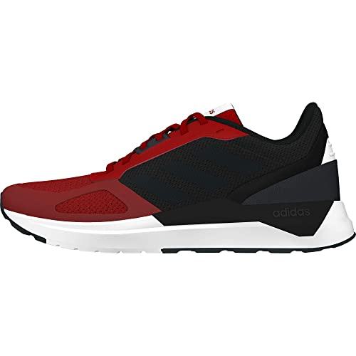 adidas Run80s, Zapatillas de Trail Running para Hombre: Amazon.es: Zapatos y complementos