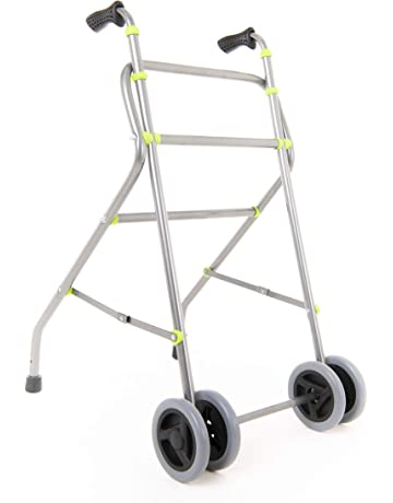 Andadores para discapacidad en suministros y equipo médicos ...