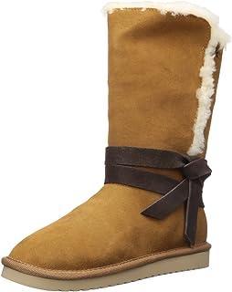 womens ugg dress boots