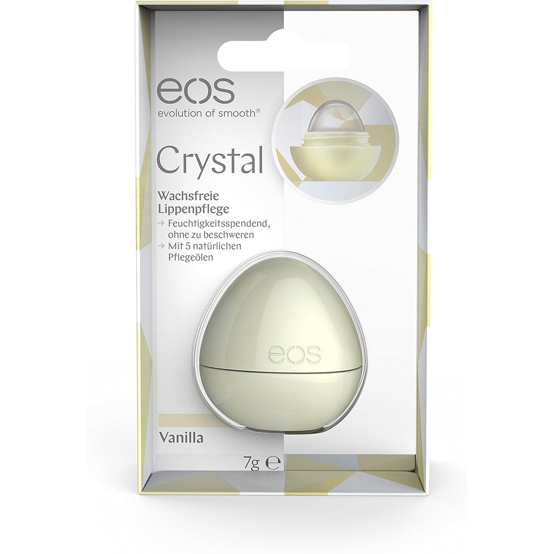 Eos Crystal Vanilla