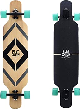 Playshion Cruiser Skateboards