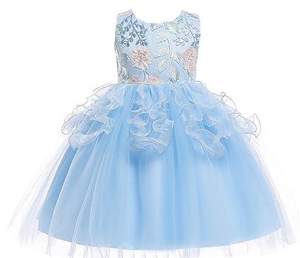 Kindermode Schuhe Accessoires Mädchen Kinder Kleid