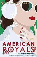 American Royals (English