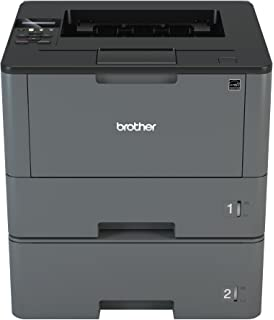BROTHER 420CN NETWORK DRIVER FOR WINDOWS