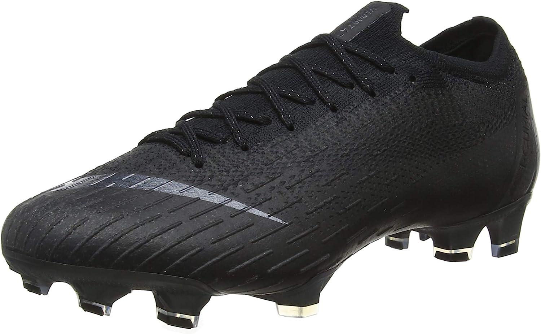 Nike Mercurial Vapor 12 Elite FG Soccer