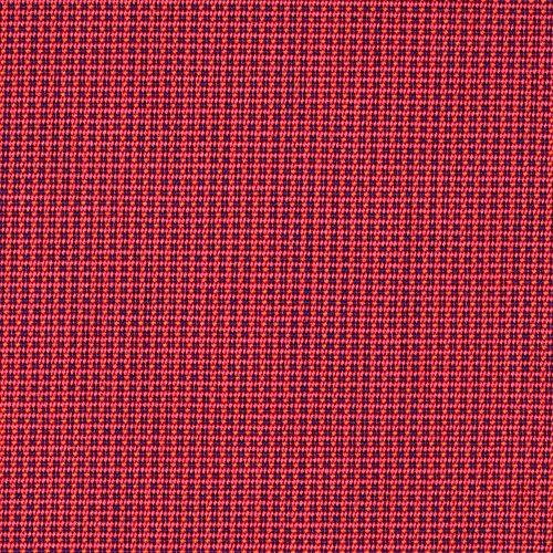 Sunbrella Outdoor Canvas Volt (Weave Upholstery Fabric)