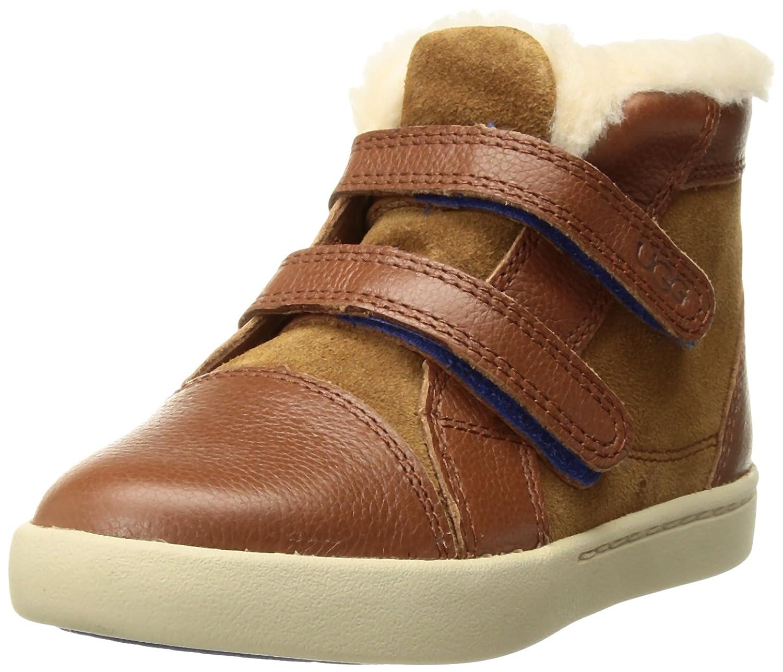 UGG Kids' T Rennon Sneaker 1012417T