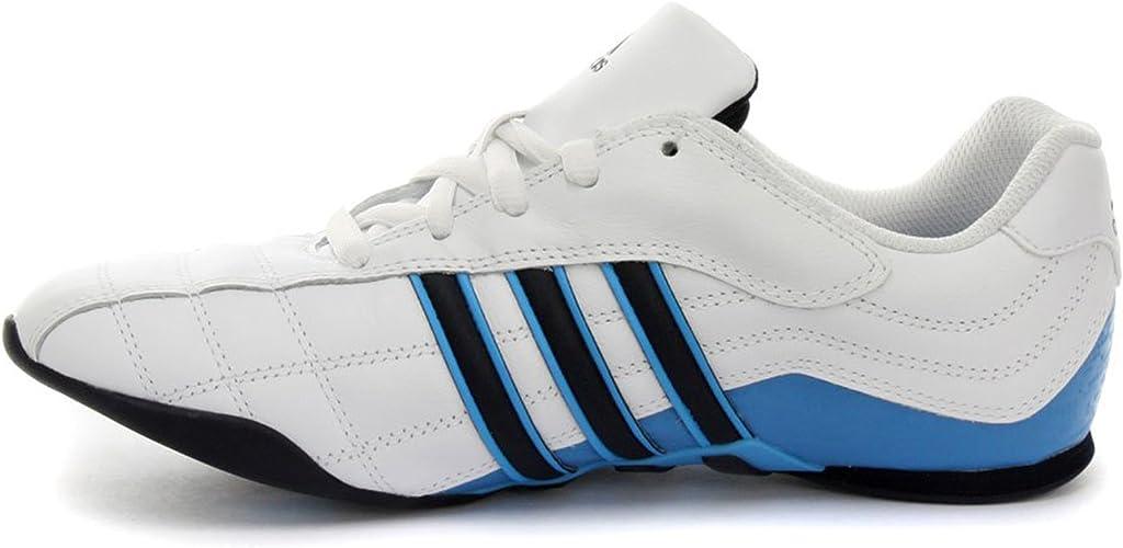 Adidas Kundo II Mens Martial Arts Sneakers US Size 11.5 : Amazon ...