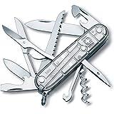 Canivete, Victorinox