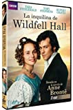 La Inquilina de Wildfell Hall [DVD]