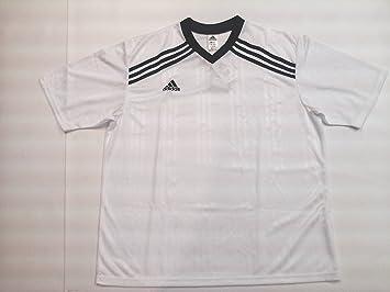 Adidas Camiseta Córdoba