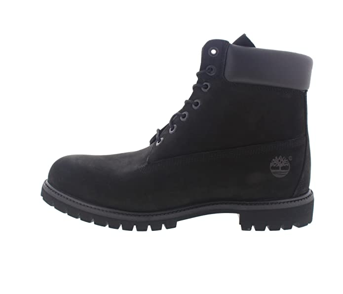 1e3ae600d9412 Timberland 6 inch Premium Waterproof, Bottes Homme  Amazon.fr  Chaussures  et Sacs