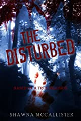The Disturbed Kindle Edition