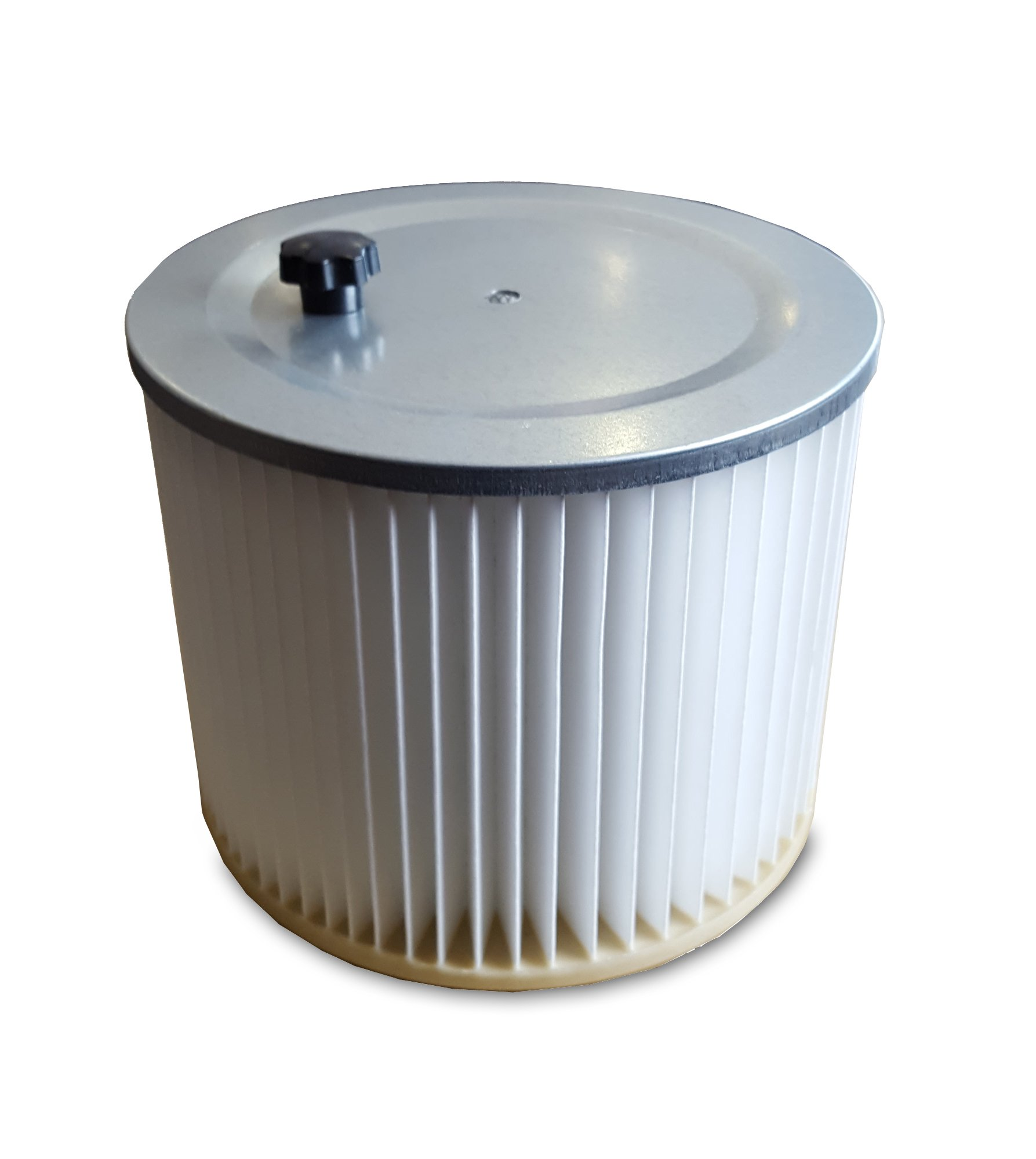 Prolux New Replacement HEPA Filter for The Central Vacuum Cleaner
