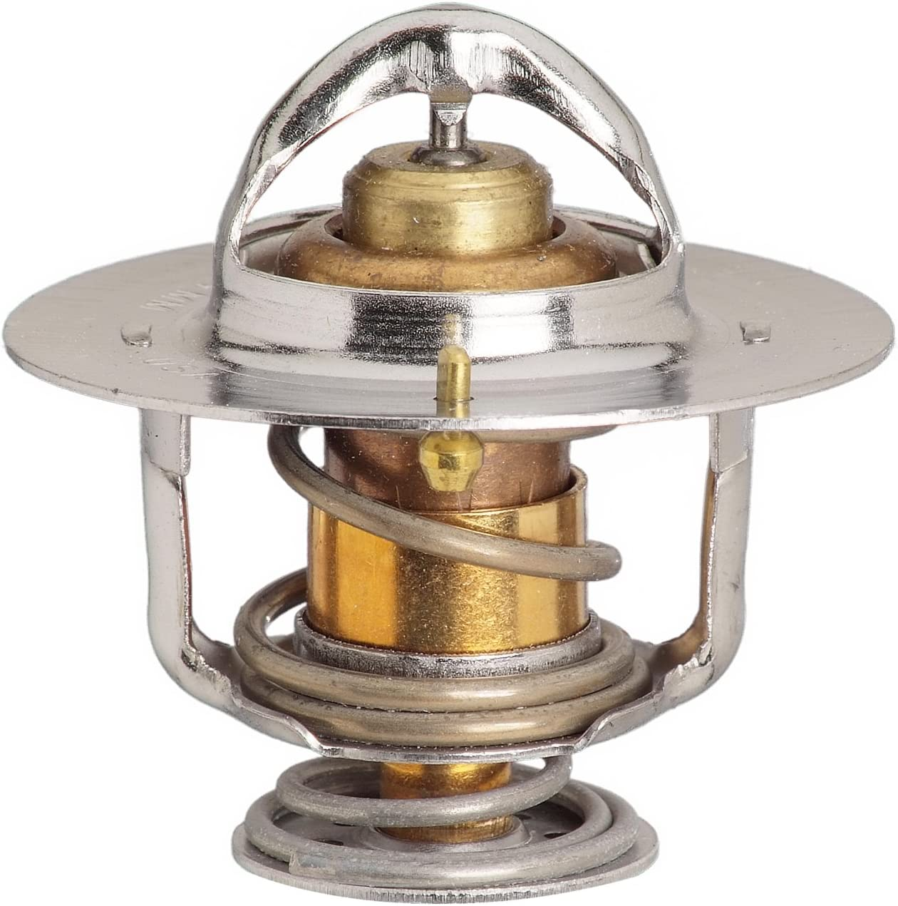 1 New Stant Thermostat-OE Superstat Thermostat 45778