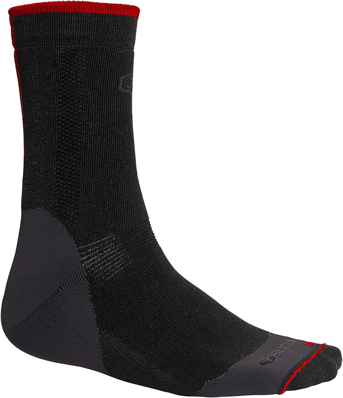 SUGOi RS Winter Socks