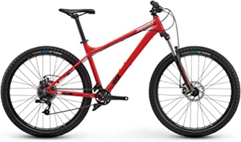 Diamondback Hook Hardtail Mountain Bike