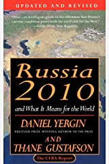Russia 2010: And What It Means for the World Paperback