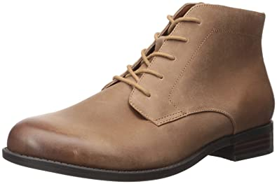 VIONIC Country Mira Lace Up Tan Women usa official online shop