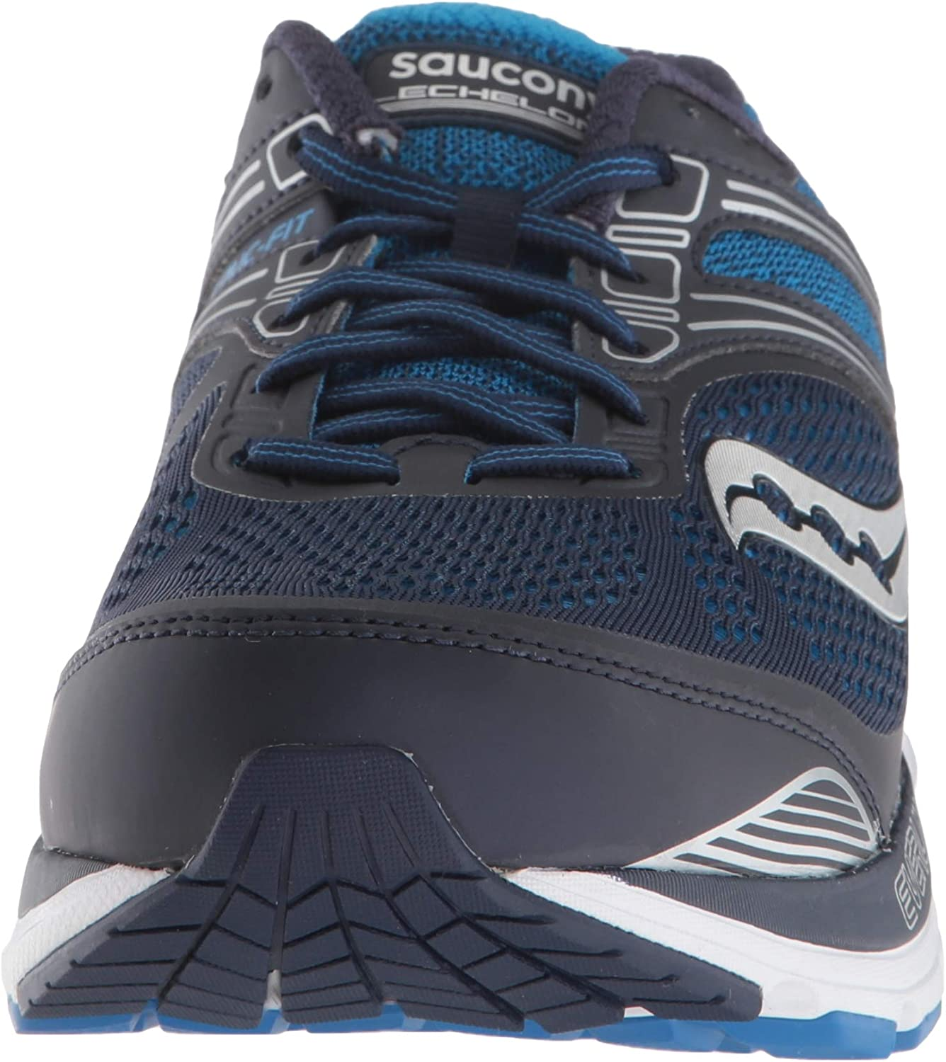 Saucony Men s Echelon 7 Running Shoe