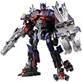 Transformers DA28 Striker Optimus Prime (japan import)
