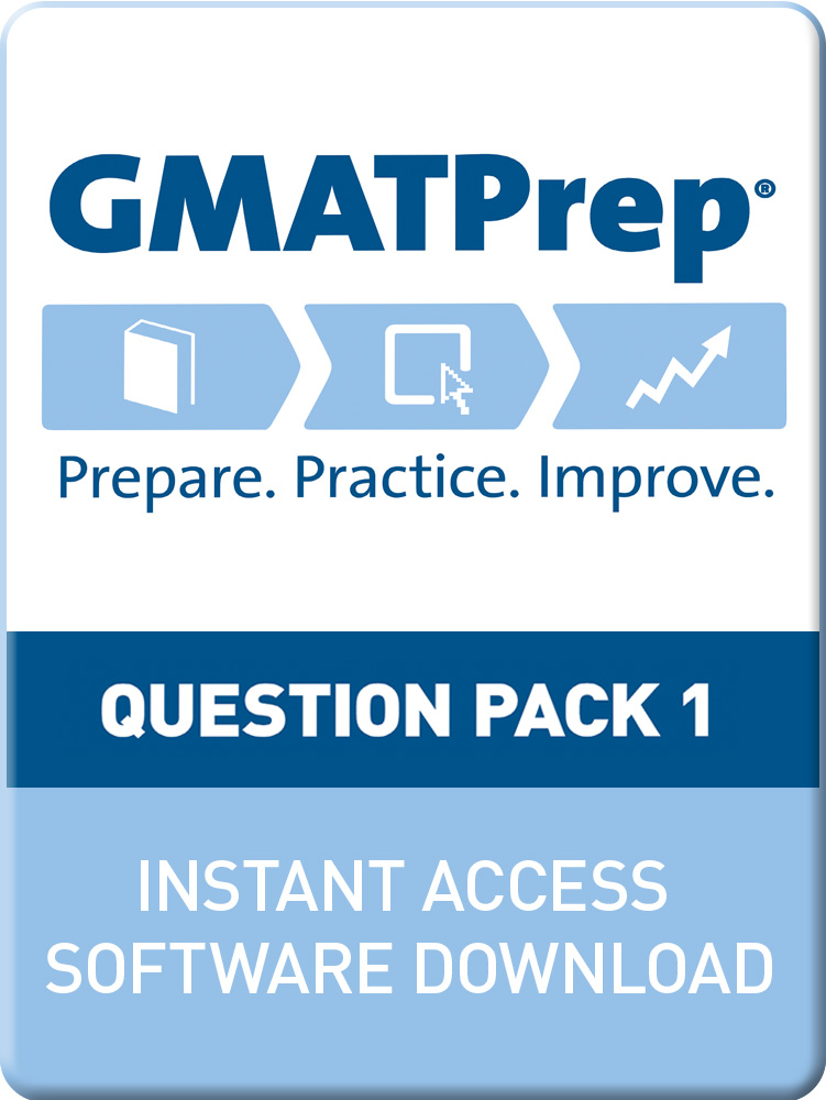 Gmat 2016 official guide bundle gmac graduate management admission gmat gmat prep gmat exam gmat study guide gmat practice questions fandeluxe Gallery