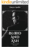 Blood and Ash: A Prince of Light Chronicle