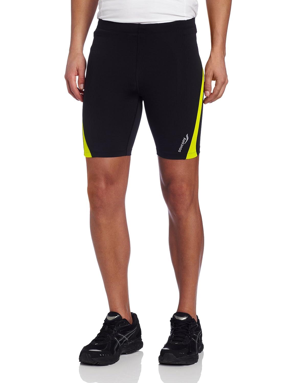 Saucony Inferno Tight Shorts für Herren