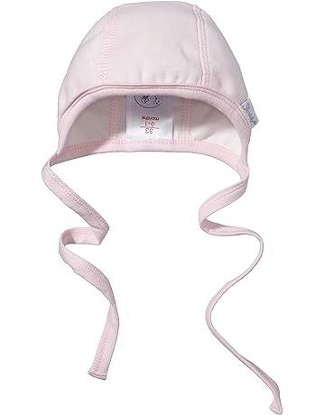 867f2e5e6 Sombreros y gorras para bebés niña   Amazon.es