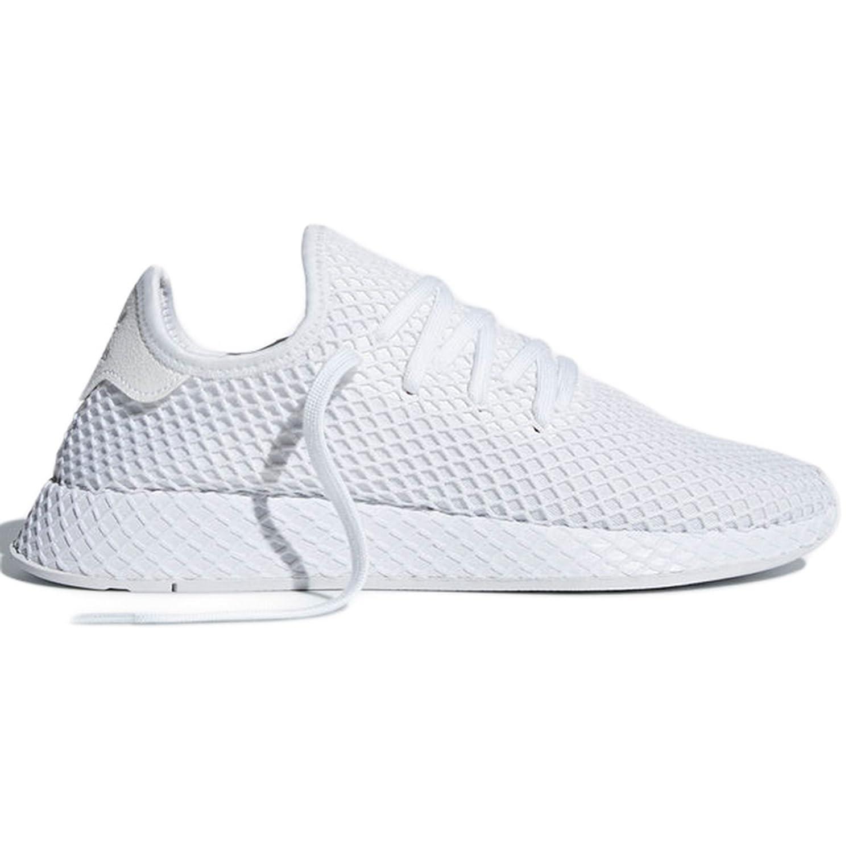 Shoes Adidas Deerupt Runner (White